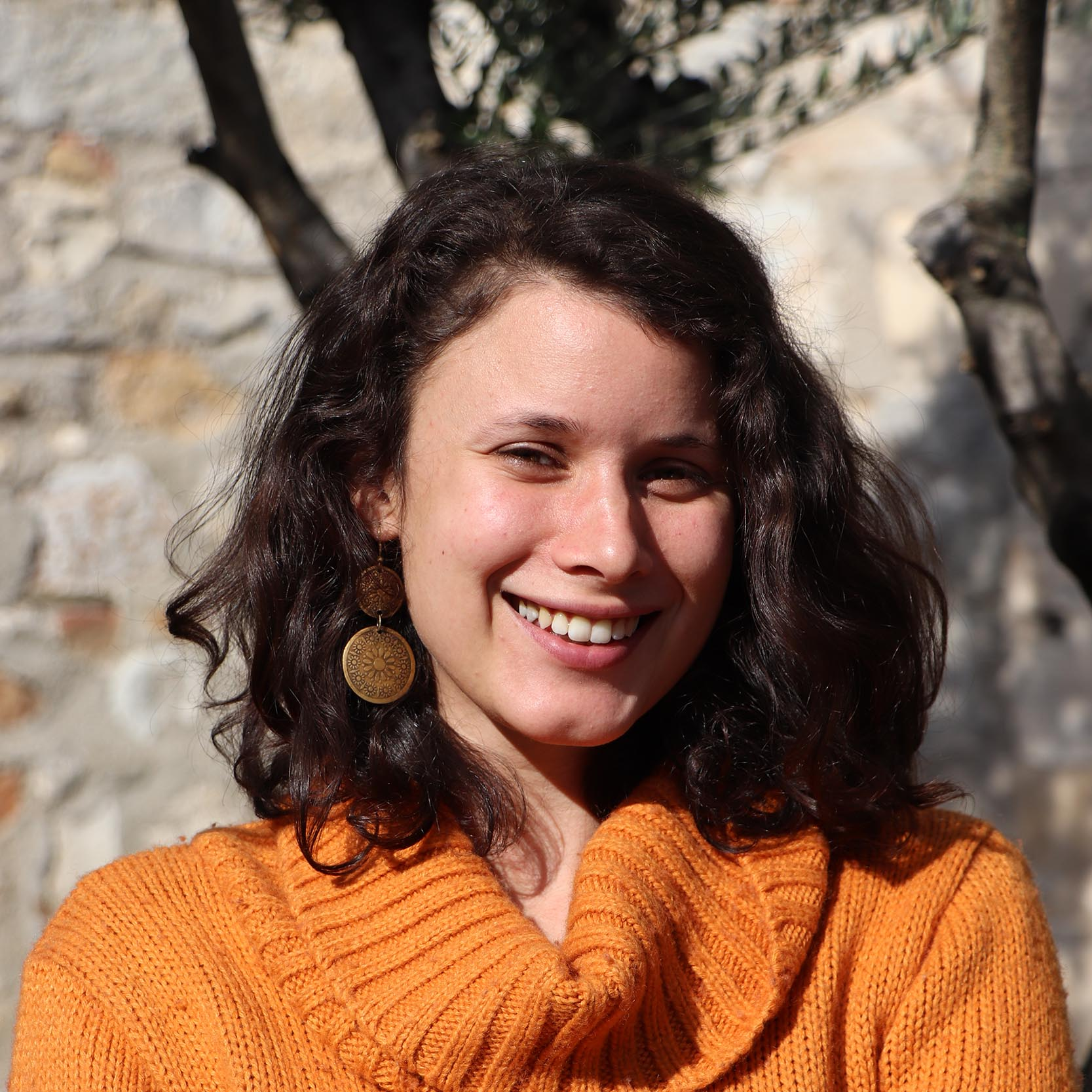 Noémie Machefer-Delamatta